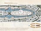 Olympus City Garden - floor plans - 5