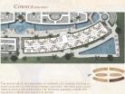 Olympus City Garden - floor plans - 7