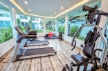 Olympus City Garden Pattaya - price from 1,900,000 THB;  Condo for sale, resale price, hot deals, location map in Thailand