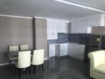 โอเรียนท์ รีสอร์ท แอนด์ สปา - apartments - 1