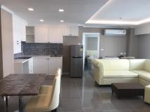 โอเรียนท์ รีสอร์ท แอนด์ สปา - apartments - 2