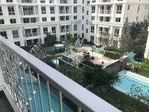 โอเรียนท์ รีสอร์ท แอนด์ สปา - apartments - 3