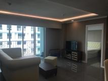 โอเรียนท์ รีสอร์ท แอนด์ สปา - apartments - 6
