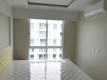 โอเรียนท์ รีสอร์ท แอนด์ สปา - apartments - 4