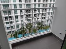 โอเรียนท์ รีสอร์ท แอนด์ สปา - apartments - 5