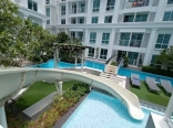 Orient Jomtien Condo Resort Pattaya - price from 1,600,000 THB;  for sale, resale price, hot deals, location map in Thailand