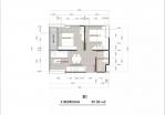 Palm Bay 1 - unit plans - 3