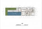 Palm Bay 1 - unit plans - 4