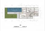Palm Bay 1 - unit plans - 5