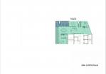 Palm Bay 1 - floor plans - 11