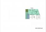Palm Bay 1 - floor plans - 12