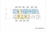 Palm Bay 1 - floor plans - 3