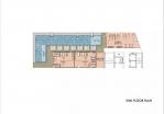 Palm Bay 1 - floor plans - 6