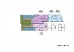 Palm Bay 1 - floor plans - 8