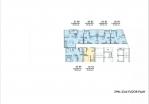 Palm Bay 1 - floor plans - 9