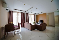 Paradise Park Condo - apartments - 4
