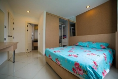 Paradise Park Condo - apartments - 5