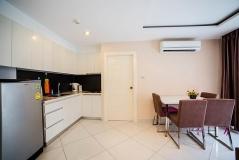 Paradise Park Condo - apartments - 6