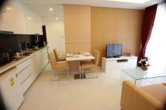 Paradise Park Condo - apartments - 2