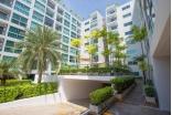 Park Royal 3 Pattaya - 价格 从 1,290,000 泰銖;  公寓 芭堤雅 泰国 Pratamnak Hill