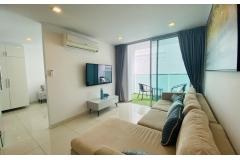 Park Royal 3 - apartments - 5