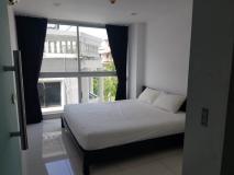 Park Royal 3 - apartments - 1