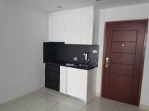 Park Royal 3 - apartments - 2