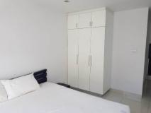 Park Royal 3 - apartments - 3