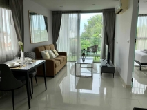 Park Royal 3 - apartment 103sqm - 1