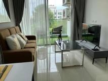 Park Royal 3 - apartment 103sqm - 2