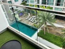 Park Royal 3 - apartment 103sqm - 3