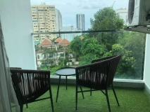 Park Royal 3 - apartment 103sqm - 4
