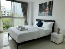 Park Royal 3 - apartment 103sqm - 5