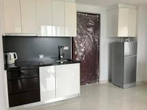 Park Royal 3 - apartment 103sqm - 6