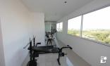 Jomtien Beach Mountain 6 Pattaya - 价格 从 1,340,000 泰銖;  公寓 芭堤雅 泰国
