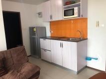 Jomtien Beach Mountain 6 - apartments - 2