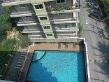 พอชแลนด์ 2 พัทยา - ราคา จาก 2,300,000 บาท;  |Porch Land II Pattaya|  บริการยื่นสินเชื่อ *   คอนโดมิเนียม จอมเทียน * ซื้อ ขาย การขาย