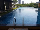 La Santir Pattaya - 价格 从 1,550,000 泰銖;  公寓 芭堤雅 泰国 Jomtien