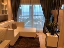 La Santir - apartments - 1