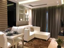 La Santir - apartments - 2