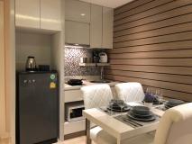 La Santir - apartments - 5