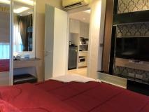 La Santir - apartments - 6