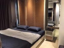 La Santir - apartments - 3