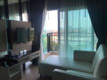 La Santir - apartments - 4