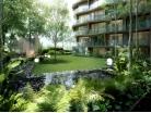 Ramada Mira North Pattaya - project - 6