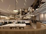 Ramada Mira North Pattaya - 价格 从 4,100,000 泰銖;  公寓 芭堤雅 泰国