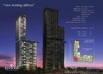 Riviera Wongamat Beach - 楼层平面图 - North Tower - 2