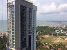 Riviera Wongamat Beach - 2017-05 建筑信息 - 1