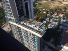 Riviera Wongamat Beach - 2017-05 建筑信息 - 2