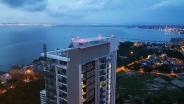 Riviera Wongamat Beach - 2017-05 建筑信息 - 5